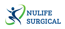 Nulife Surgical