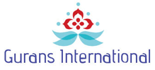 Gurans International